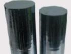 太阳能多晶硅料回收 电池片回收 组件回收 硅片回收