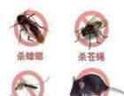 北京祥尔生物有限公司,专业灭蟑螂,害虫