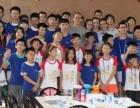 广西南宁小孩学记忆力培训的寒假班在哪有