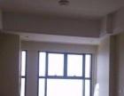 新北万达广场ABC座写字楼面积不限随时看房