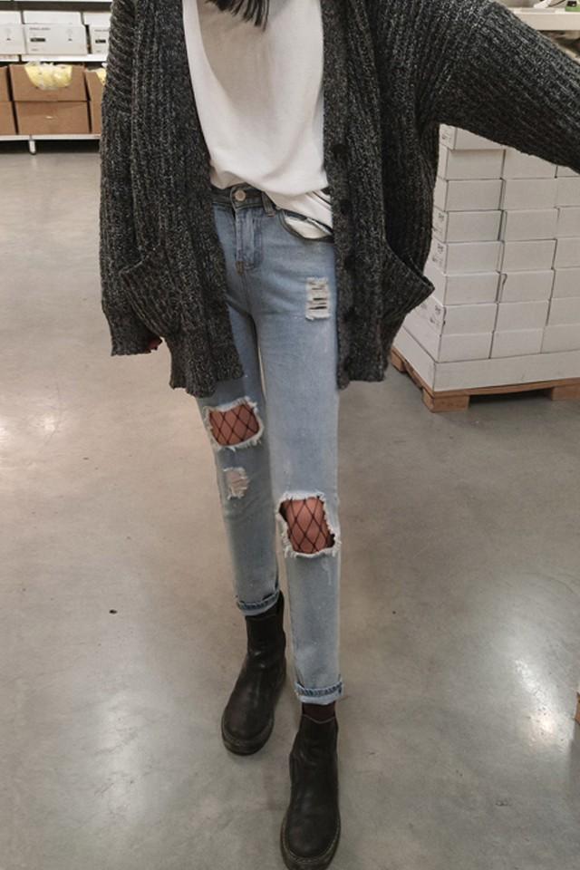 中山超低价牛仔裤批发工厂直销 陕西榆林整款牛仔裤批发低至2元