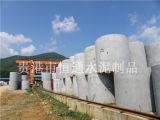 贵港地区品质好的钢筋混凝土水泥管 广西钢筋混凝土排水管批发