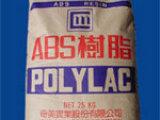 ABS/台湾奇美/PA-709P