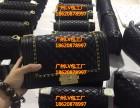 原单LV 爱马仕 香奈儿包包一览表 价格表批发拿货