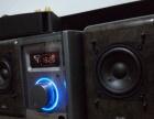 JVC UX5000日本原产组合CD音箱