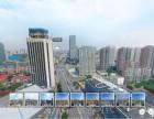 天津720VR全景拍摄制作