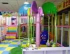 经营及安装各种大型游乐设施、淘气堡、办公家具