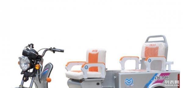 天津市天峰顺风鸟电动车有限公司成立于2000年,是一家集研制,制造
