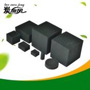 东莞价位合理的蜂窝活性炭在哪买|寮步蜂窝活性炭