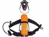 梅思安空气呼吸器AX2100