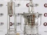 小型酿酒设备-酿酒方法