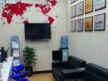 中国国旅-重庆分期旅游-分期旅游旅行社