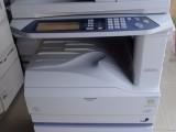 武汉碎纸机,点钞机,考勤机专卖 送货上门