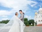 阜阳高端实惠的婚纱摄影-法国兰斐婚纱摄影