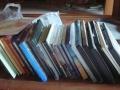 蓝光碟/CD碟/DVD碟