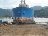 精品推荐供应多种高质量的 船用气囊厂家 船舶配件 船用橡胶气囊