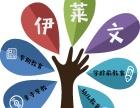 幼小衔接专业机构丨首选沈阳伊莱文幼小衔接