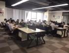 武汉化学试剂做小程序网站,武汉实验室耗材做小程序开发抢占红利