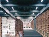 通用塑料 PVC 内蒙古亿利 SG5管材