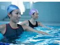 广州康之杰游泳培训游泳私教男女教练均可在白云三元里教学