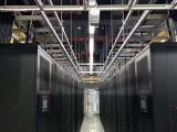 昌平IDC机房机柜租用服务器托管