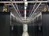 北京微网聚力昌平机房服务器托管 送10M独享带宽