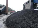 长期优质 低硫高强度低灰二级捣固 冶金焦