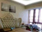 阿俊租房江滨墨斗小区2室1厅90平米婚装首租看房有钥匙