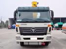南昌3吨8吨12吨徐工国五随车吊随车起重运输车生产厂家直销面议