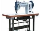 工业缝纫机800元