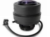 YV2.7X2.9SA-SA2L/富士能2.9-8mm鏡頭
