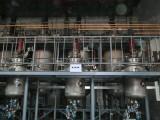 酵素设备终报价,优质的产品与服务