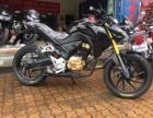 重庆地区支持按揭0首付的摩托车专卖行