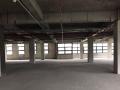 整层厂房出租80元一平可按客户要求装修1500平米