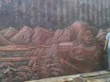 廣州銅雕塑廠專業的銅浮雕定制廠家
