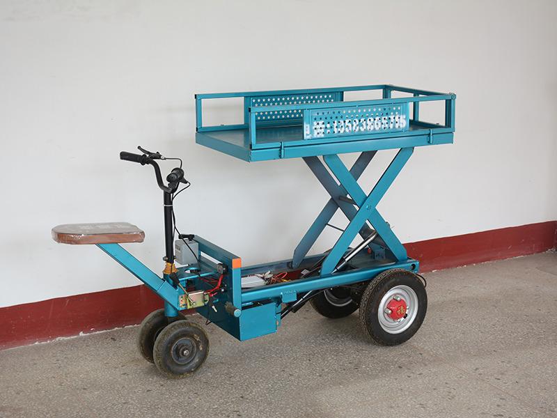 临朐哪里有卖平板车 潍坊哪里有卖好用的平板车