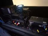 科视 DWU775-E/DHD775-E投影机灯泡