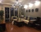 马坊 新华联慧谷 3室 2厅 117平米 出售