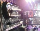 (个人转)泉城广场威廉百货美甲店房租超便宜便宜转让