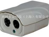 供应高清监控安装,高清摄像机安装,监控摄像机安装,工厂监控