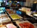 台北帮厨加盟官网【自助牛排西餐厅加盟费多少】自助餐