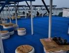 嗨海水上服务有限公司