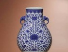 应买家需求征集一批到位瓷器玉器字画佛像,有藏品的联系
