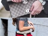 奢侈品Gucci古驰原单品质包包正品