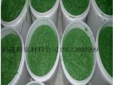 脱硫塔烟筒专用玻璃鳞片涂料  乙烯基玻璃鳞片胶泥
