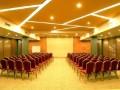 北京300人500人600人宴会厅会场地