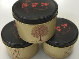 2016年福建特产武夷岩茶 醇香大红袍茶
