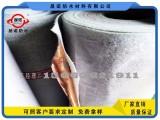 金属胎耐根穿刺高分子复合防水卷材铜胎基铝胎基耐根穿刺丙纶涤纶