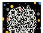 鞍山市东安学校第26期心理咨询师培训招生