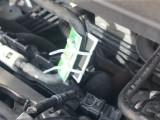 FuelSC动力节油卡怎么样